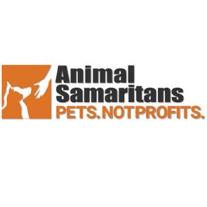 Animal Samaritans