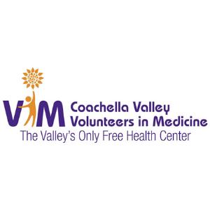 Coachella Valley Volunteers in Medicine